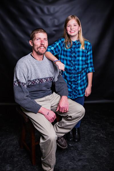 Daddy Daughter Dance-29441.jpg