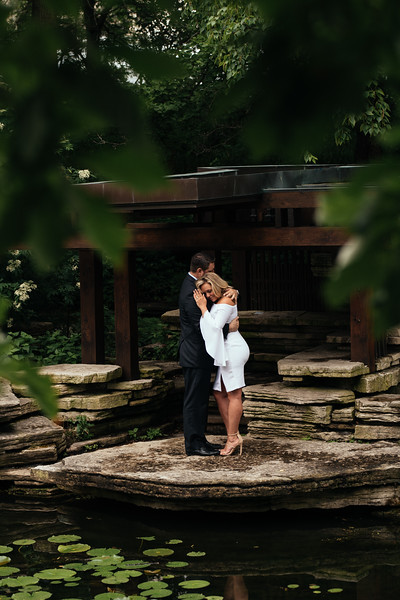 LeCapeWeddings_Chicago Engagement KFornes-16.jpg