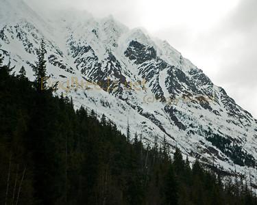 Alaska - May 2010