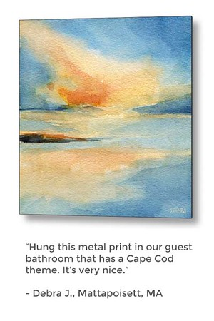 Beverly Brown Prints - Buyer Reviews