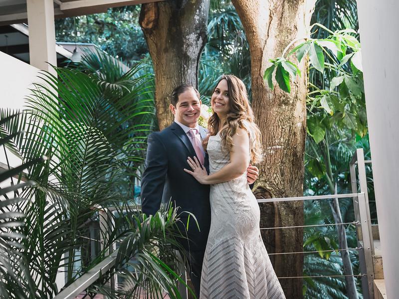 2017.12.28 - Mario & Lourdes's wedding (92).jpg