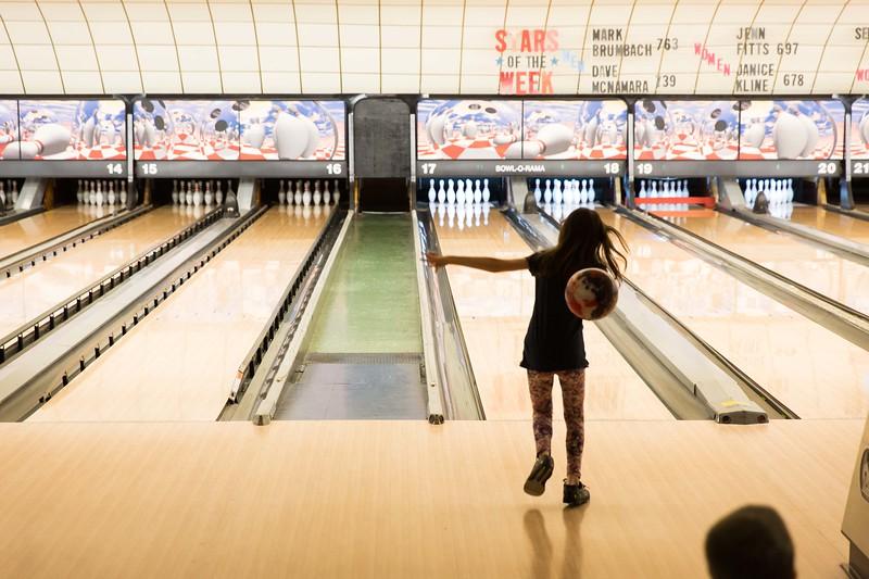 Maddie bowling-9518.jpg