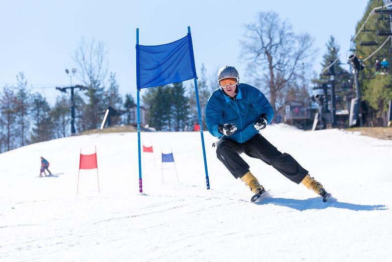 56th-Ski-Carnival-Sunday-2017_Snow-Trails_Ohio-2617.jpg