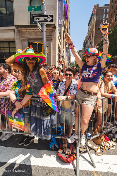 NYC-Pride-Parade-2019-2019-NYC-Building-Department-18.jpg