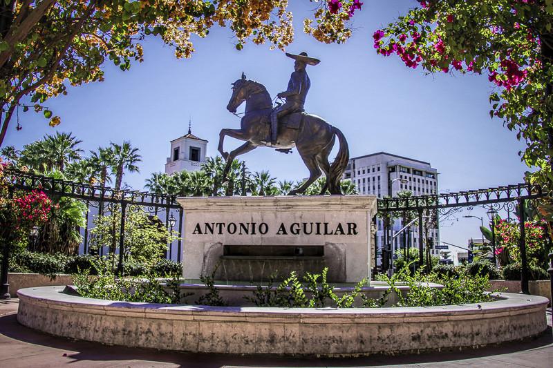 October 16 - Antonio Aguilar.jpg