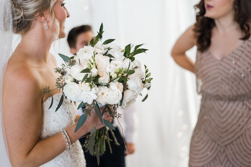 KATE & ISAAC WEDDING-149.jpg