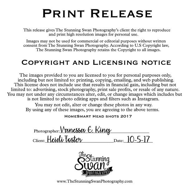 Print Release copy.jpg
