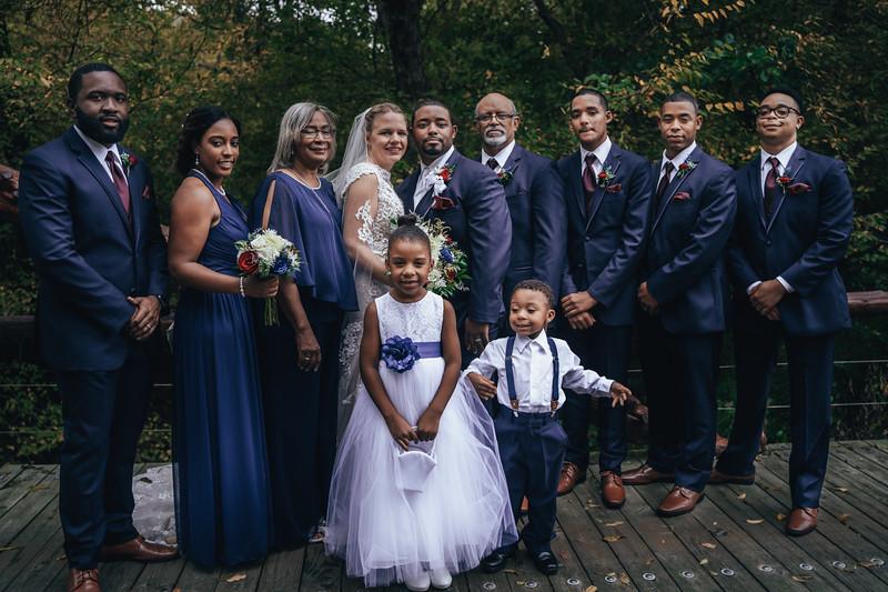 Shervington-Wedding-423.JPG