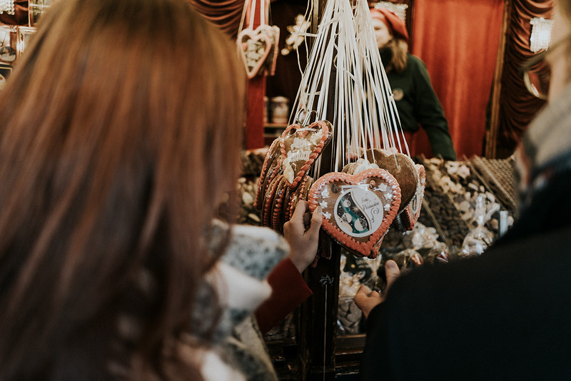 Tu-Nguyen-Destination-Wedding-Photographer-Cologne-Hochzeitsfotograf-Köln-w-154.jpg