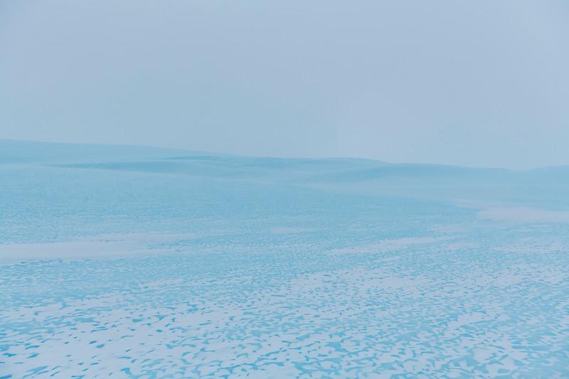 Union Glacier -1-8-18094499.jpg