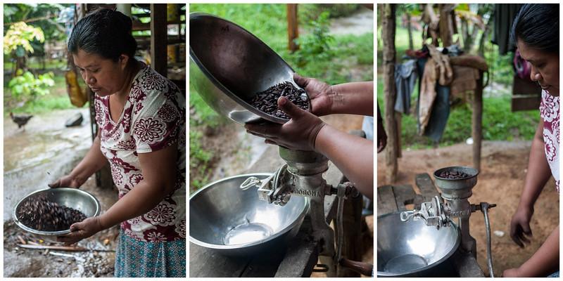 pressing-cacao-into-chocolate.jpg