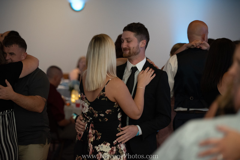 BresslerWedding-310.JPG