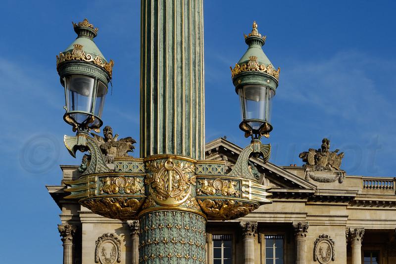 Grd Palais Concorde_20131129_0138 copie.jpg