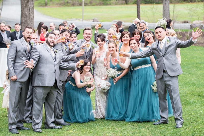 weddingparty-163.JPG