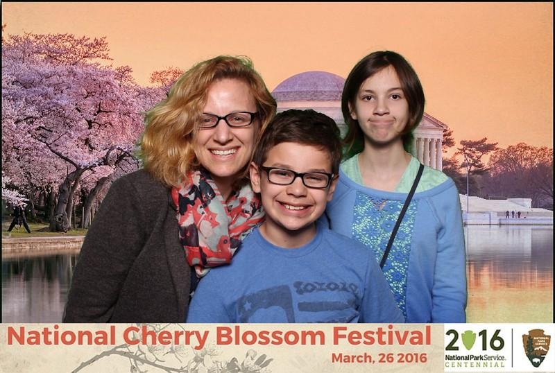 Boothie-NPS-CherryBlossom- (393).jpg