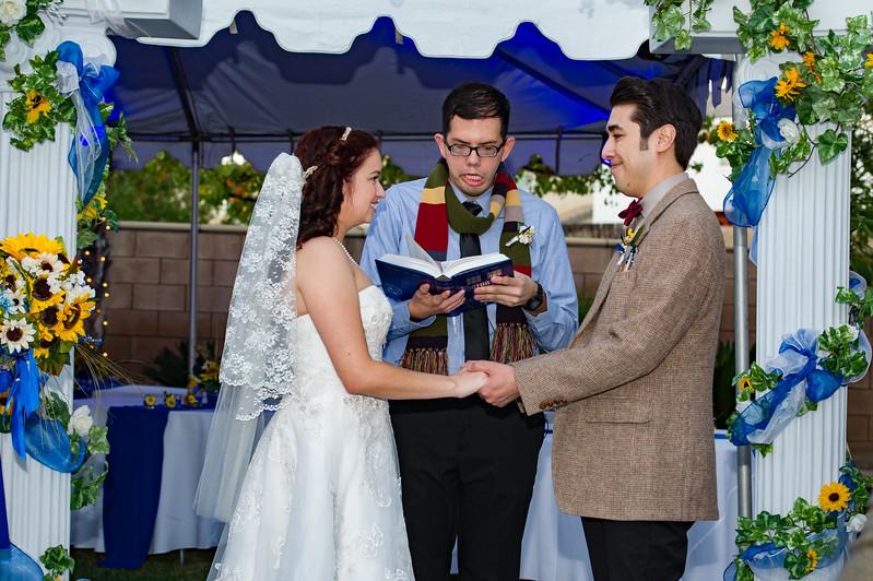 Rivera Wedding-355.jpg
