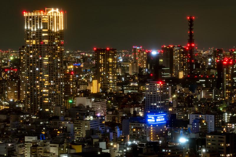 Tokyo -9928.jpg