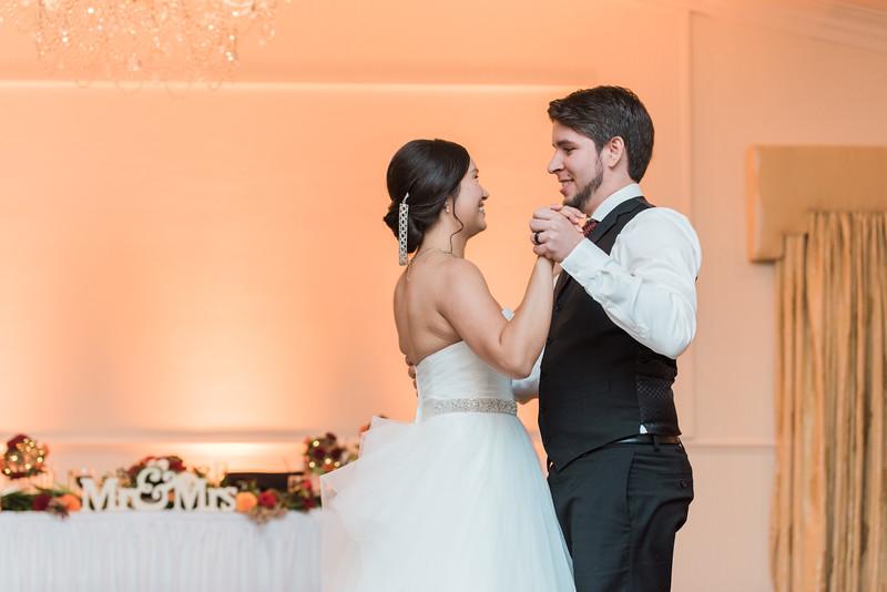 ELP0125 Alyssa & Harold Orlando wedding 1414.jpg