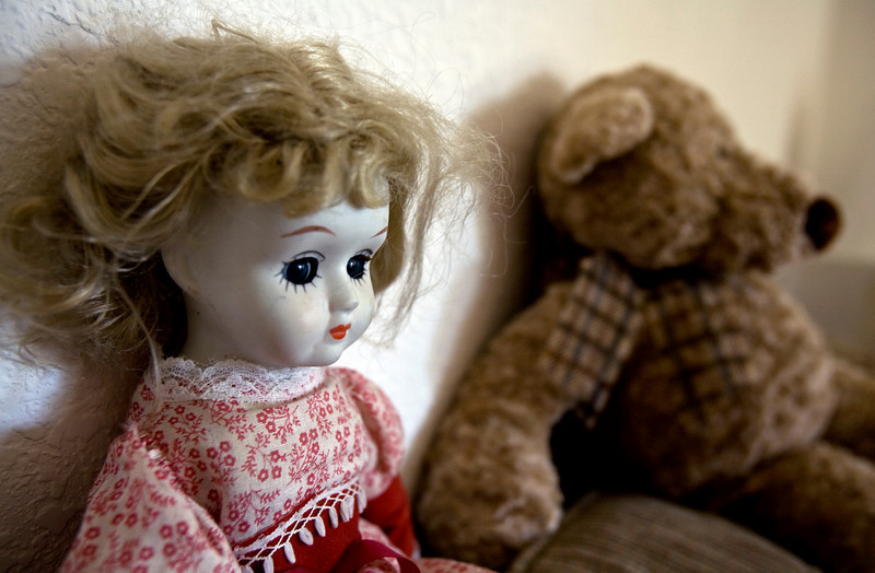 dollbear.jpg