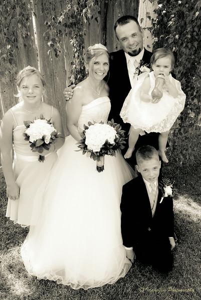 Jenkins Wedding Photos B&W-55.jpg