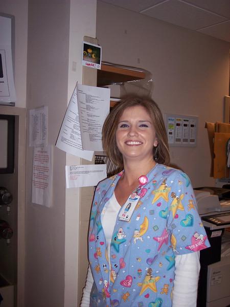 8-25-2007 Alicia in L&D.jpg