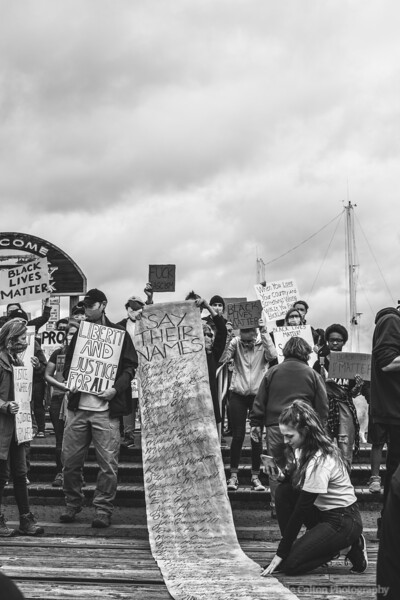 BLM-Protests-coos-bay-6-7-Colton-Photography-151.jpg