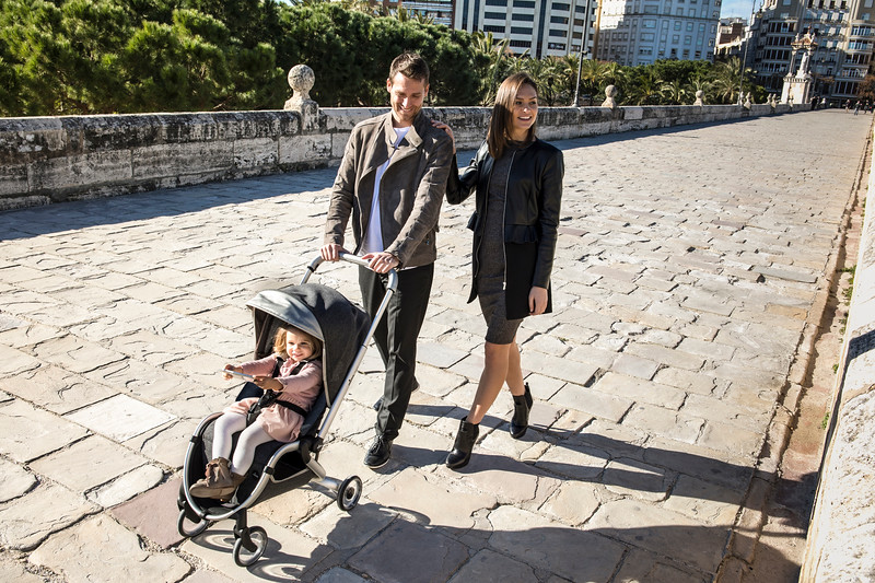 Mima_Zigi_Lifestyle_Charcoal_Mum_And_Dad_Walking_With_Stroller.jpg