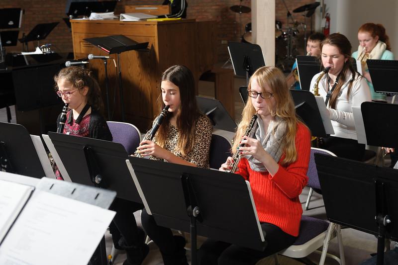 20151223 ABVM Choir Rehearsal-6514.jpg