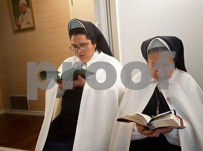 consecrated-lives-catholic-sisters-serve-god-church