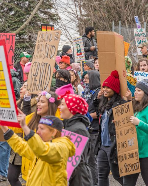 WomensMarch2018-611.jpg