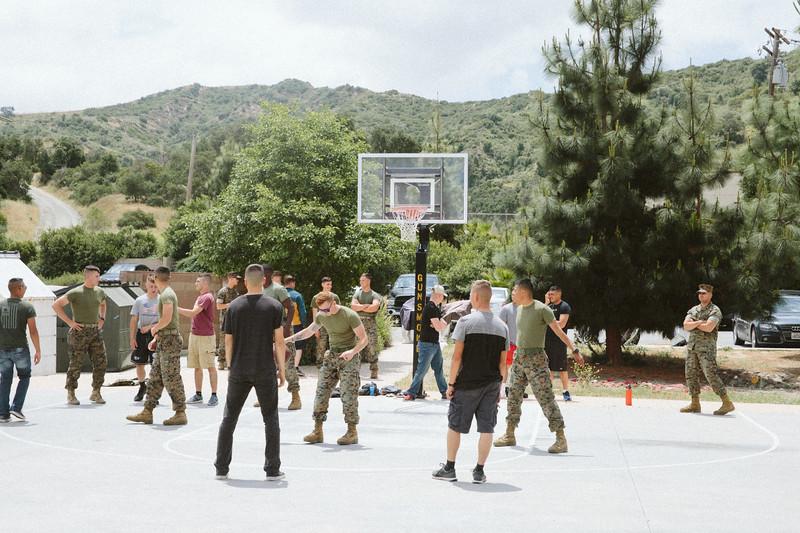 Camp Pendleton Barracks Bash-16.jpg