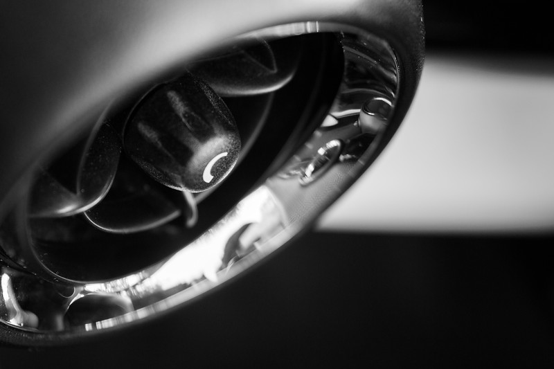 1410_SvF Autodetails Mini-0361.jpg