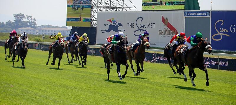 Sun Met_Race 1_ KR Maiden Plate-0551.jpg