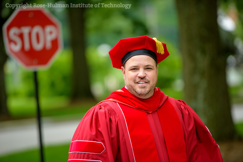 RHIT_Commencement_2017_PROCESSION-17789.jpg