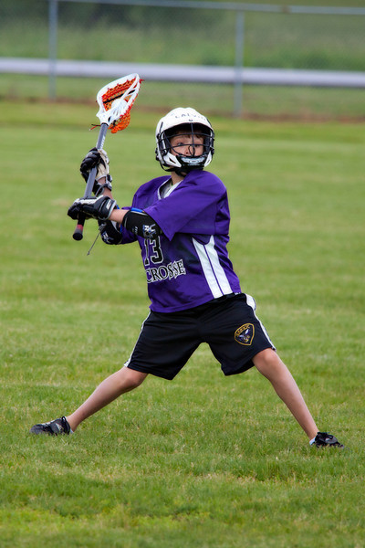 Essex Lax June 2012-104.jpg