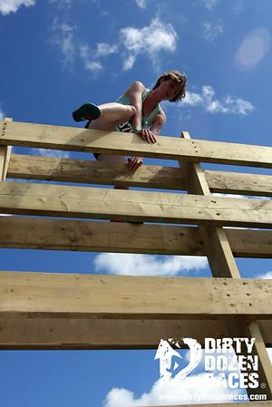 1030-1100 21-06DD Bladder Ladder