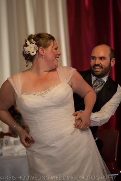 Copywrite Kris Houweling Wedding Samples 1-126.jpg