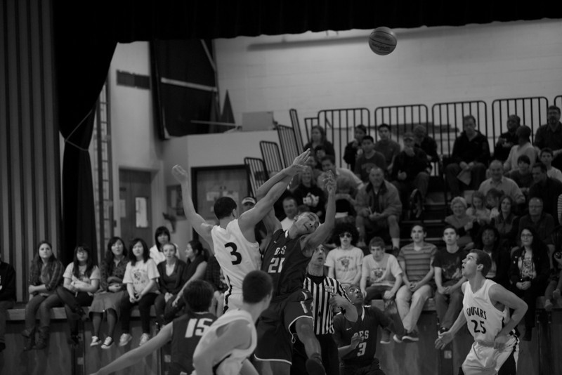 Guys Basketball Playoffs v PAA 467.jpg