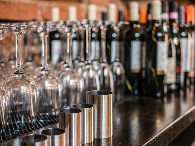 Friends of Wine-6.jpg