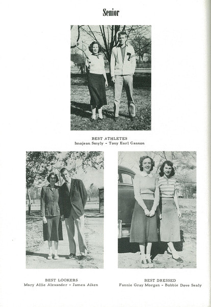 1952-0045.jpg