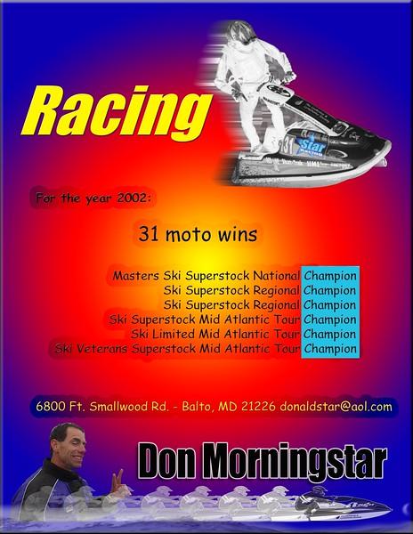 RACING (1).JPG