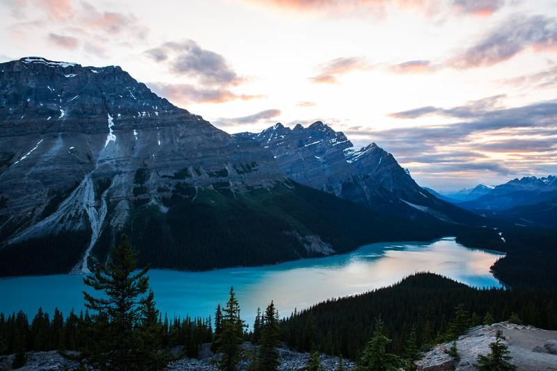 Banff 2016-5695.jpg