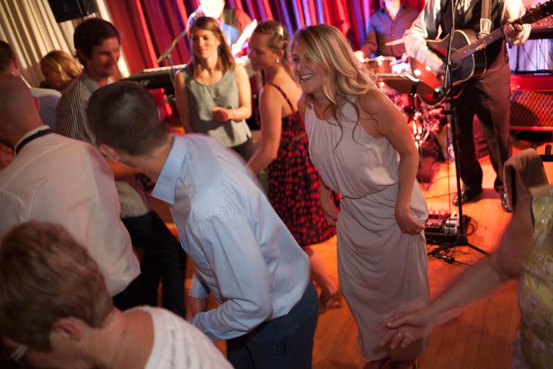 Mari & Merick Wedding - Reception Party-30.jpg