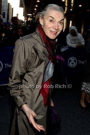 "The Broadway opening of ""ENRON"" @ the Broadhurst theatre in Manhattan on 4-27-10. photos by K.Doran for Rob Rich"