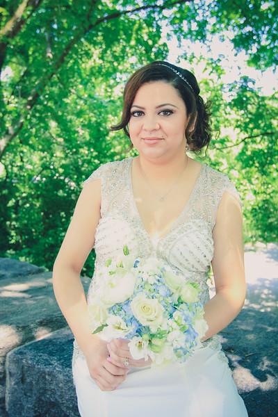 Henry & Marla - Central Park Wedding-26.jpg