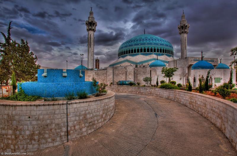 Jordan-middle-east-2.jpg