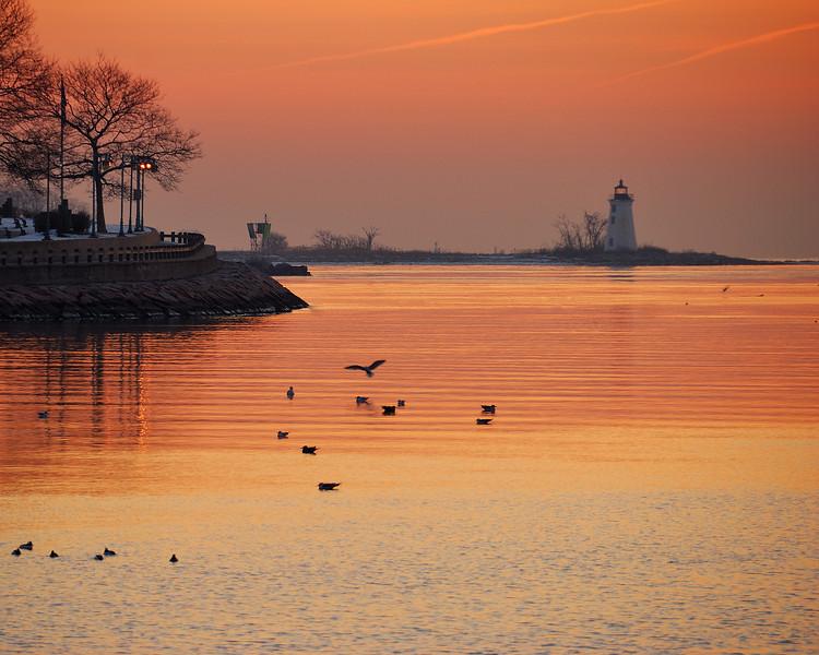 St Marys by the Sea orange 8x10.jpg