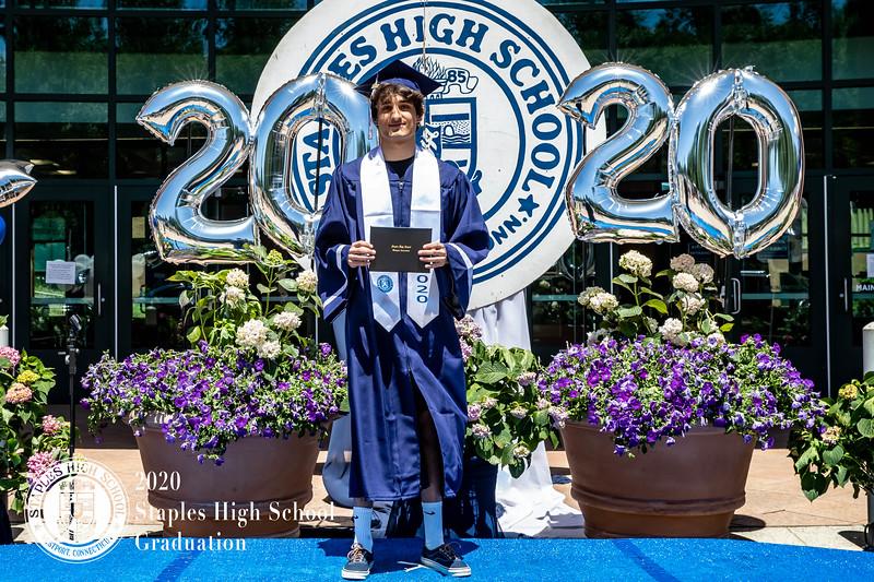 2020 SHS Graduation-1254.jpg