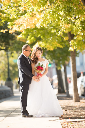 20171026_Julie_DCEngagment