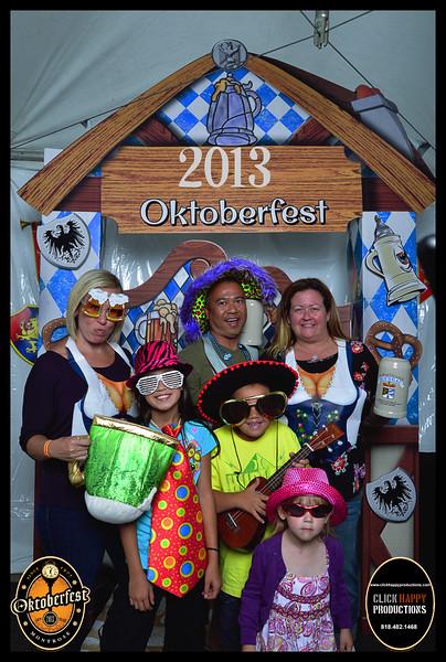 Oktoberfest (108).jpg
